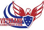 Veterans Construction